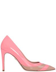 Женские туфли Giorgio Fabiani G2314_pink