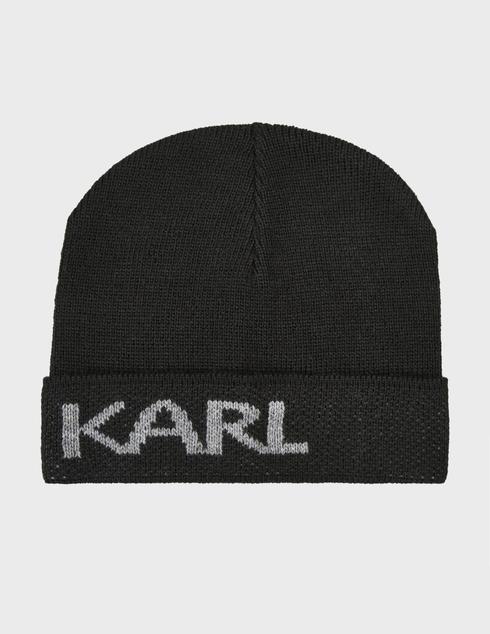 Karl Lagerfeld 805601512322-990 фото-1
