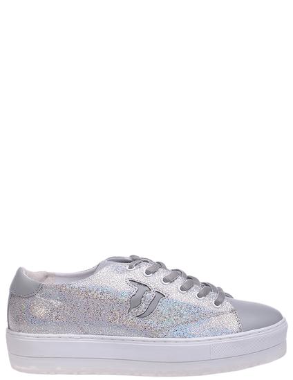 Trussardi Jeans 79020_silver