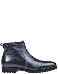 Мужские ботинки ALDO BRUE AB-416_black
