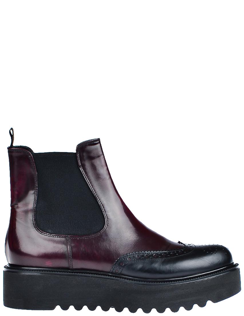 Купить Ботинки 3f4f822a4e211