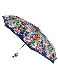 Женский зонт BALDININI Bal18Oasis