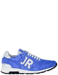Мужские кроссовки John Richmond 2915_blue