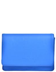 Женская сумка ELISABETTA FRANCHI 818_blue