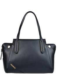 Женская сумка GIRONACCI 641_black