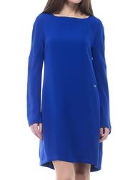 Женское платье TRUSSARDI JEANS 56A23A46
