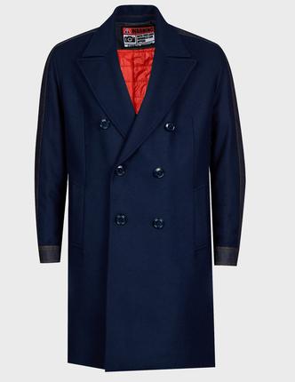 FRANKIE MORELLO пальто