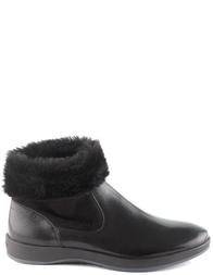 Мужские ботинки MORESCHI 4498012