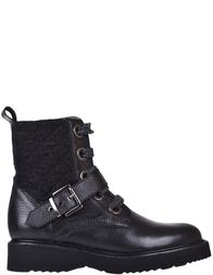 Женские ботинки Pertini 13929-М1-2-FEL-grey