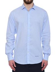 Мужская рубашка HENRY COTTON`S 50157-80-C0281-719