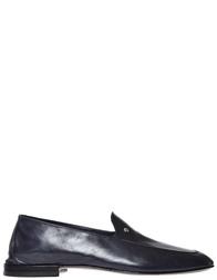 Мужские туфли Aldo Brue AB959