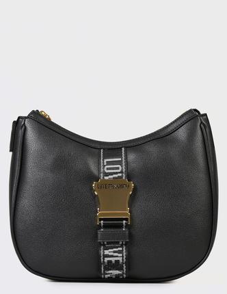 LOVE MOSCHINO сумка