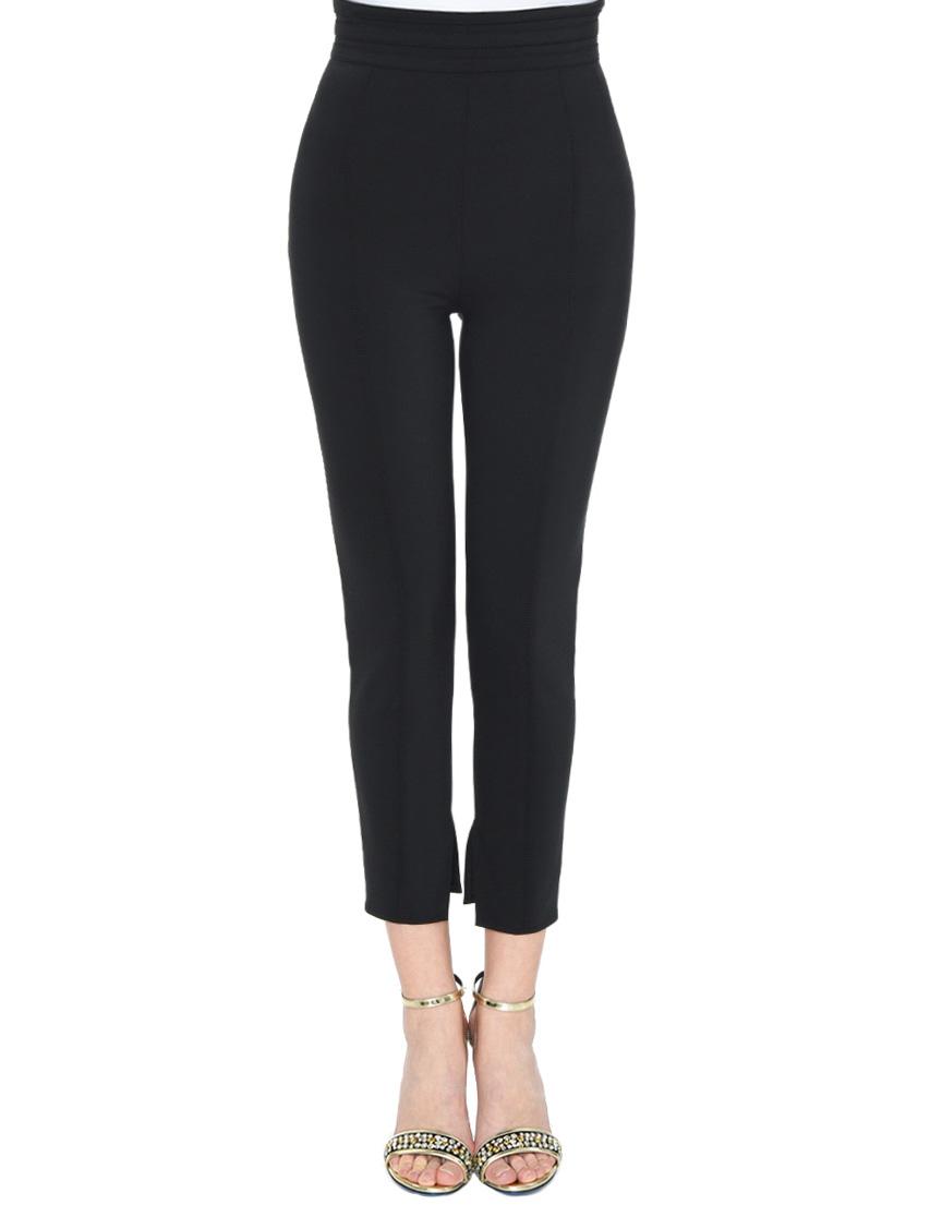 Женские брюки ELISABETTA FRANCHI 150-82E2-110_black
