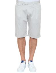 Мужские шорты CORNELIANI 7164501-025