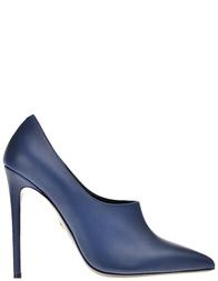 Женские туфли Giorgio Fabiani G2266_blue