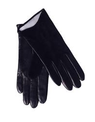 Женские перчатки PAROLA 5020_black