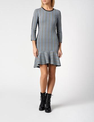 PINKO платье