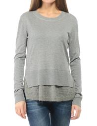 Женский свитер PINKO 1G10JHZ18UI61