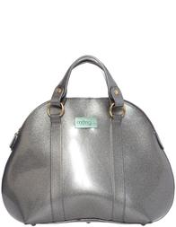 Женская сумка Menghi 527_silver