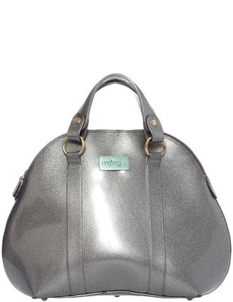 MENGHI сумка