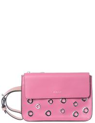 Женская сумка PINKO 1P2051Z1NHYN1