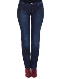 Женские джинсы LOVE MOSCHINO Q38315S2874-188C_blue