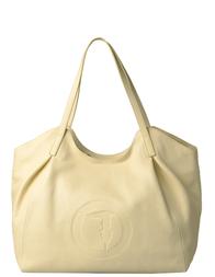 Женская сумка TRU TRUSSARDI 76158_yellow