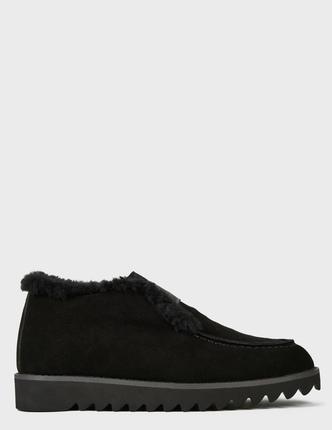MARINO FABIANI ботинки