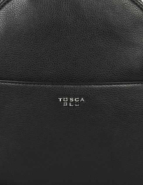 Tosca Blu TS2132B23_C99-black фото-3