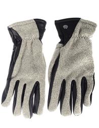 Женские перчатки ROECKL SPORTS 3602-077-015_beige