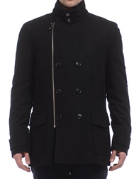 Мужское пальто BALDISSERI 2573