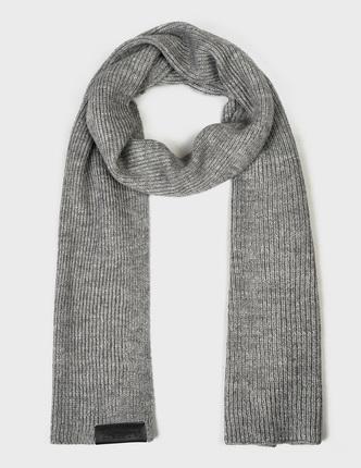 TRUSSARDI шарф