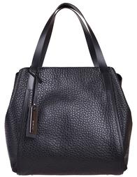 Женская сумка Ripani 7752-BUFALO_black