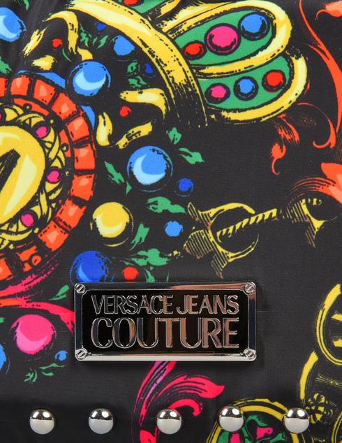 Versace Jeans Couture 71VA4BX471739-899 фото-3