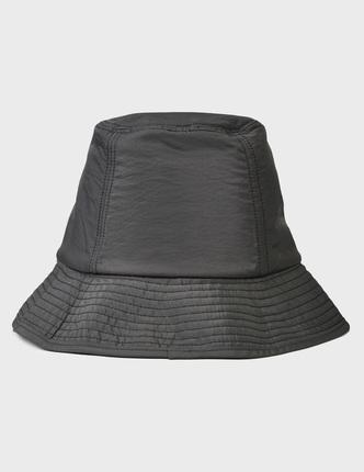 NINA RICCI шляпа