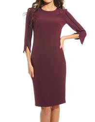 Платье PERSPECTIVE 13022456