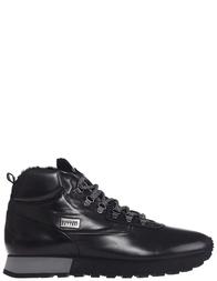 Мужские кроссовки Gianfranco Butteri 83599
