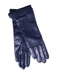 Женские перчатки PAROLA 5006_blue