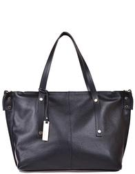 Женская сумка Ripani 7741_black