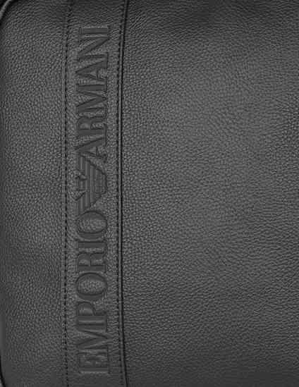 Emporio Armani AGR-Y4M174YG89J-81072