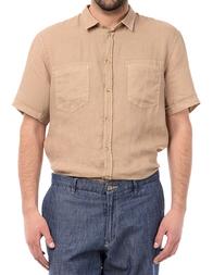 Мужская рубашка TRU TRUSSARDI 52422142205
