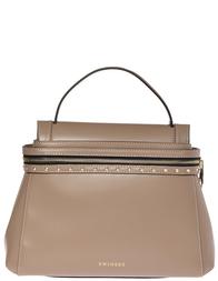 Женская сумка Twin-Set AS7PW200819_beige