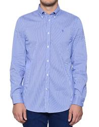 Рубашки TRUSSARDI JEANS 52C000381T000299