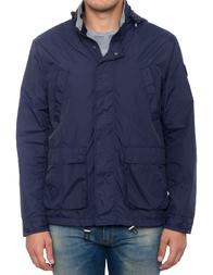 Мужская куртка TRUSSARDI JEANS 52S78-49
