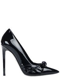 Женские туфли Giorgio Fabiani G2183_black