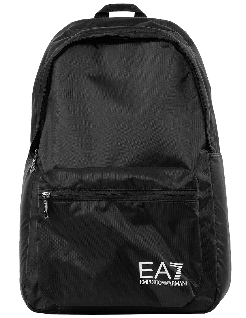 Рюкзак EA7 EMPORIO ARMANI 275659CC731-00020