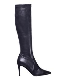 Женские сапоги RENZI R96