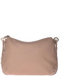Женская сумка Di Gregorio 2691_beige