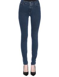 Женские джинсы CLOSED C91099-081-LR-LR_blue