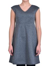 Женское платье IBLUES SAGGINA002